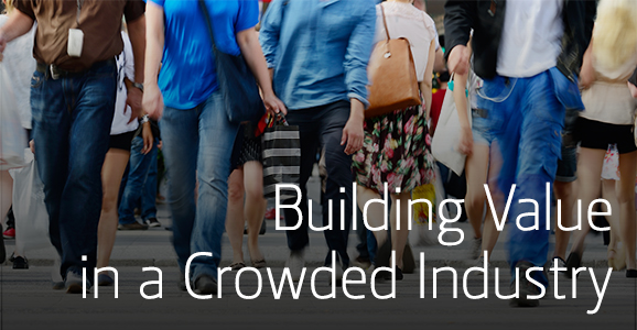 5-14-14_verifirst_building-value-crowded-industry