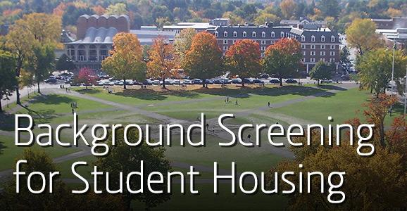 6-4-14_verifirst_background-screening-student-housing