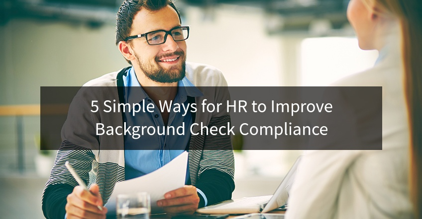 5-ways-improve-backgroung-check-compliance.jpg