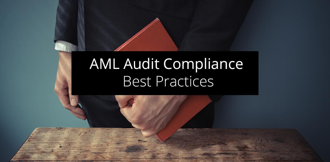 AML_Audit_Best_Practices