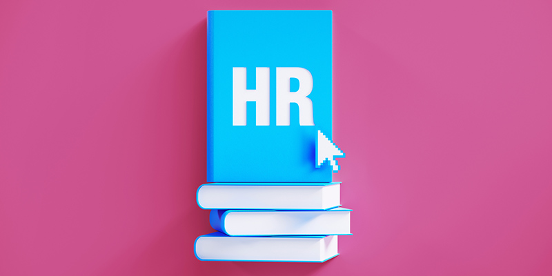 An Employers Guide to FCRA Hiring Compliance in 2021 and 2022
