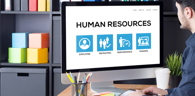 Background Check Policy for Human Resources