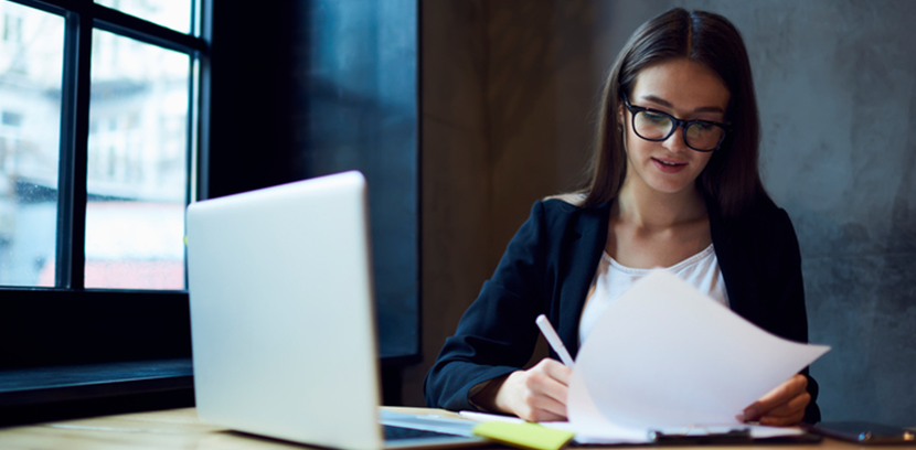 Can Employers Check Your Credit Report