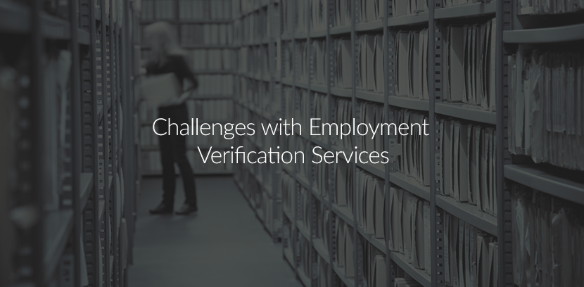 Challenges with Employment Verification.png