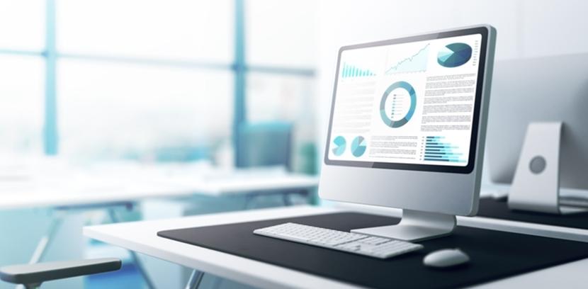 Corporate Screening Business Credit Report
