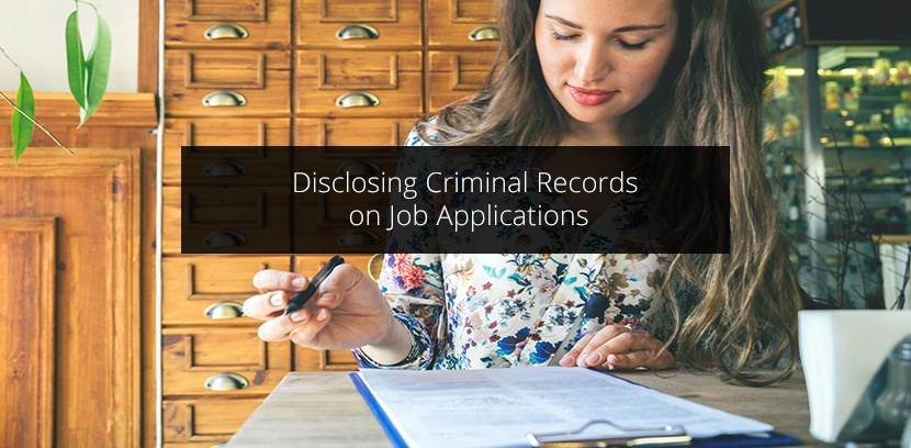 Disclosing Criminal Records on Job Applications.jpg