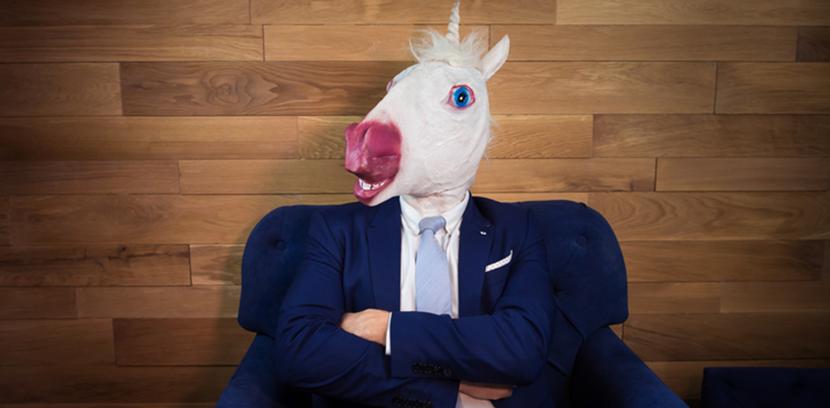 Employees Mask Identity on Resume