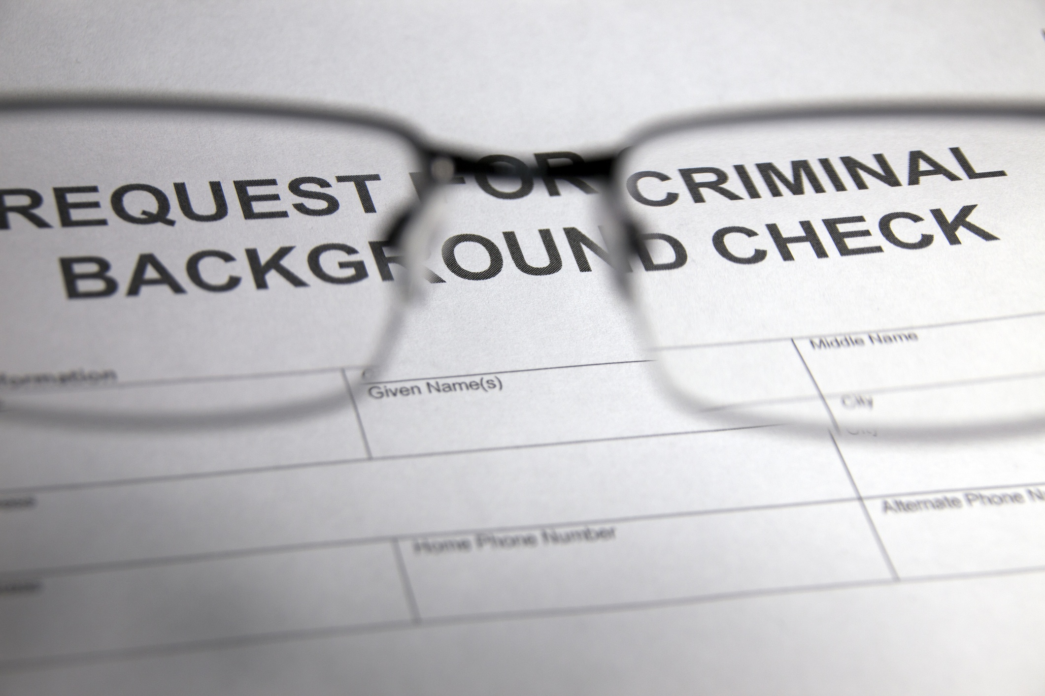 How Accurate Criminal Background Check.jpg