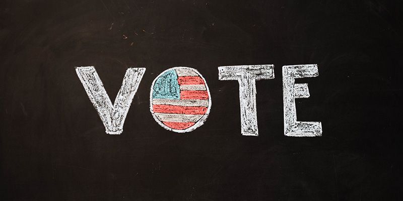How Employers Can Support The Right to Vote