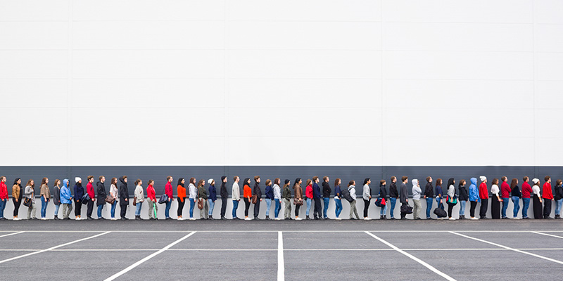 How Long Does It Take to Get Accurate Employment Background Checks