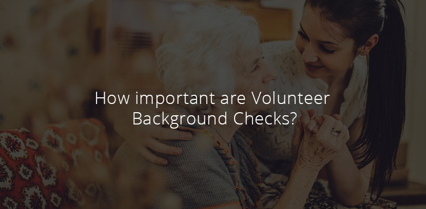 How_important_are_Volunteer_Background_Checks.jpg