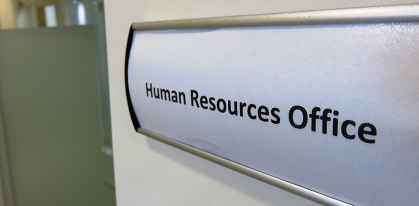 Human Resources Office.png