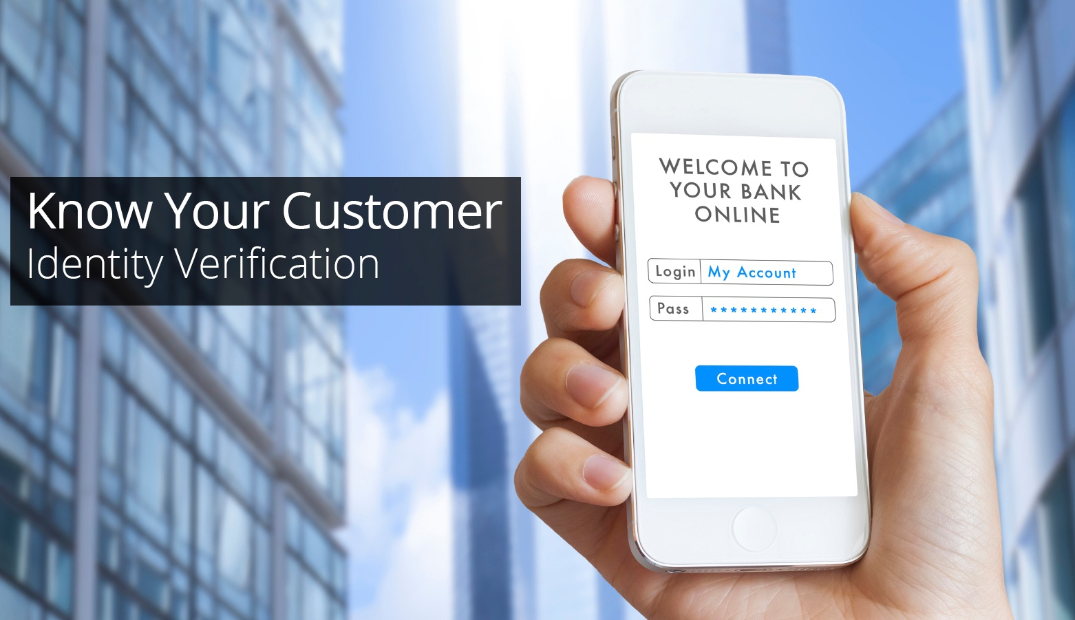 Identity_Verification_Know_Your_Customer