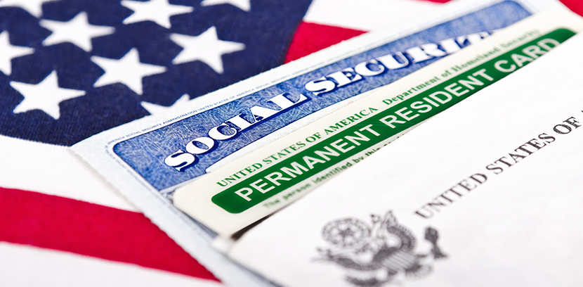 Important Updates for E-Verify