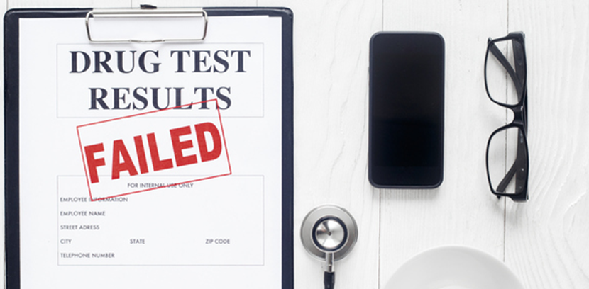 More Job Applicants Are Failing Drug Tests.png