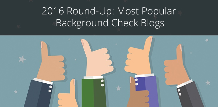 Most Popular Background Check Blogs.jpg