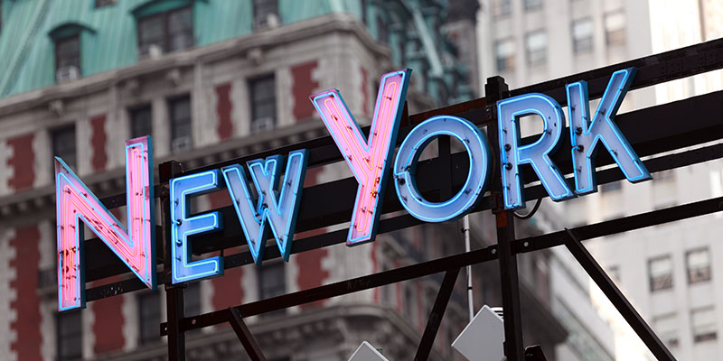 New Guidance for New York Criminal Background Checks