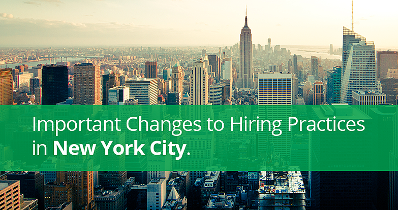 New_York_City_Background_Check_Laws_and_Hiring_Practice_Updates