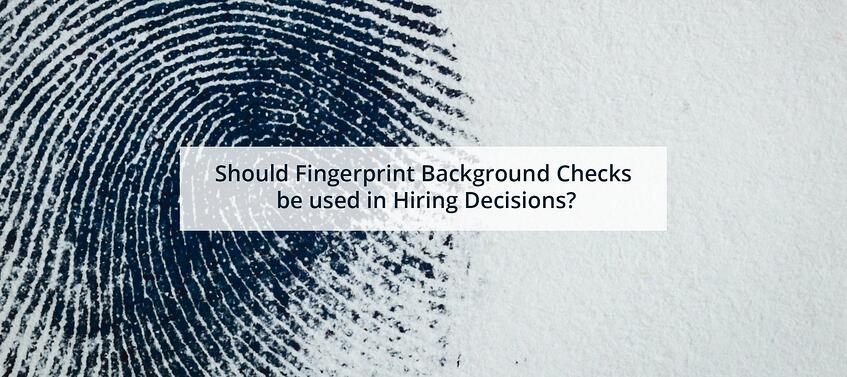 Pre-Employment_Fingerprint_Background_Check.jpg