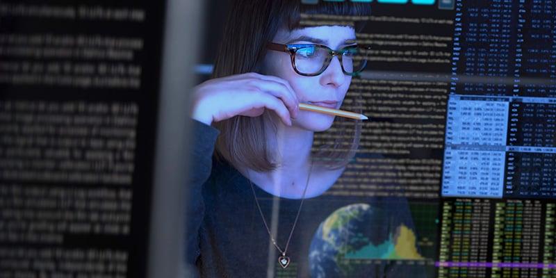 Should Freelancers Get Pre-Employment Background Checks