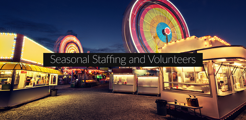Summer Hiring Seasonal Staffing and Volunteers.png