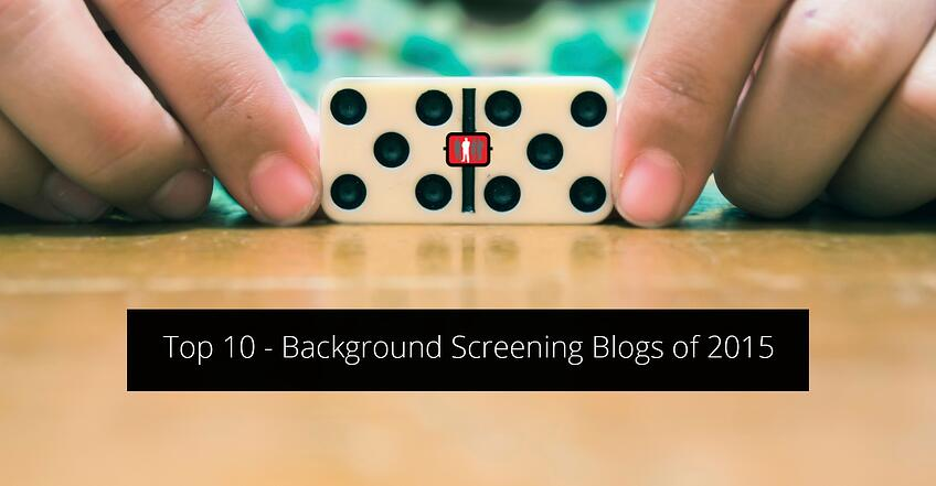Top_10_Background_Screening_Blogs_of_2015.jpg