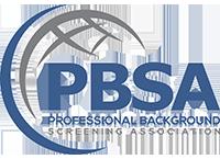 pbsa_professional_background_screening_association_verifirst