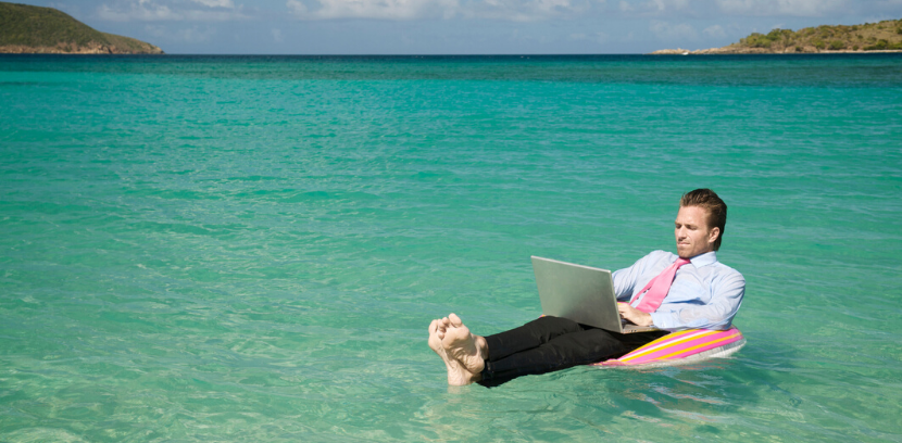 Can Employers Trust Remote Workers