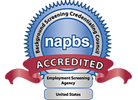 NAPBS_Accredited_Screening_Company_VeriFirst