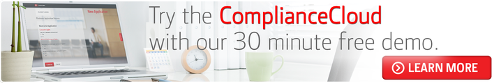 free demo of compliance cloud