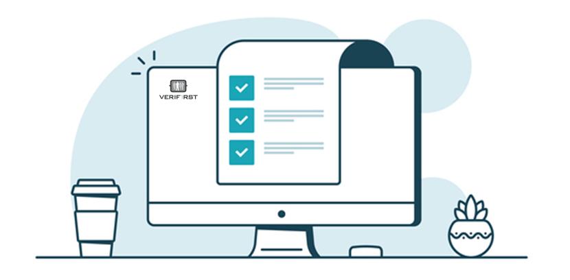 Background Screening Blog | Types of Background Checks
