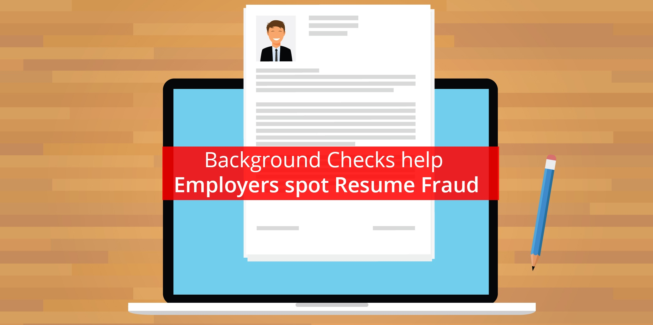 Background Screening Blog   VeriFirst  Resume Background Image