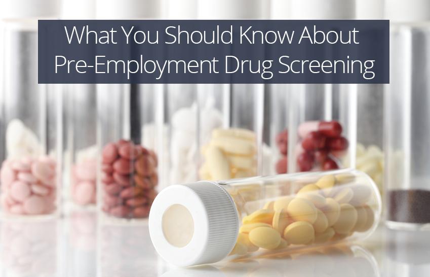 Drug_Testing_Employees_Background_Checks