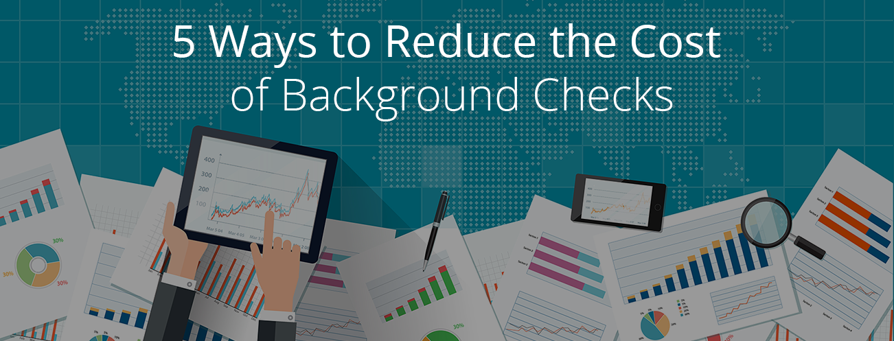 Five_ways_to_reduce_background_check_costs.png