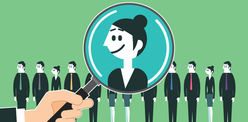 How to Conduct Compliant Employee Background Checks on New Hires