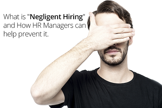 How_to_Prevent_Negligent_Hiring_
