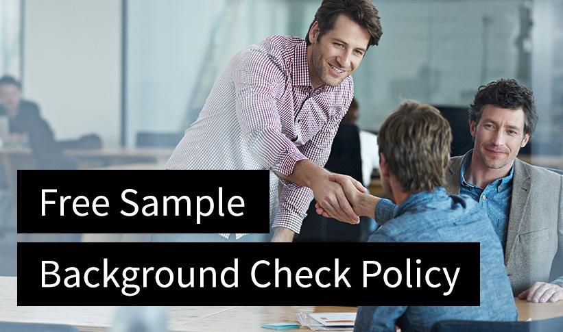 VeriFirst_free-sample-background-check_blog-header