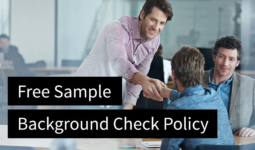 VeriFirst_free-sample-background-check_blog-header