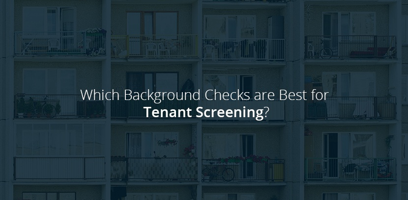 Which_Background_Checks_are_Best_for_Tenant_Screening.jpg