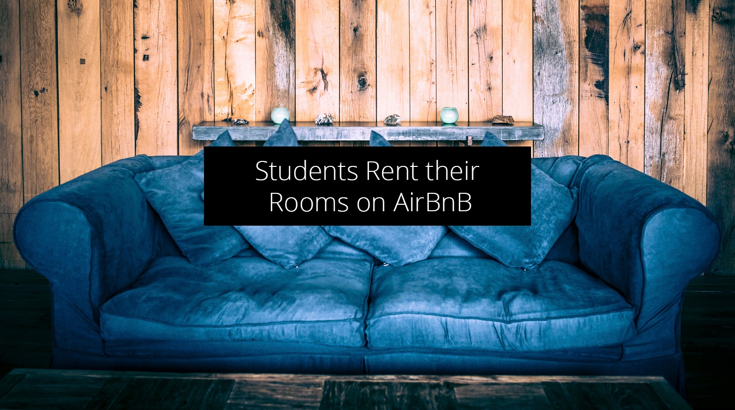 student_rent_room_on_airbnb.jpg